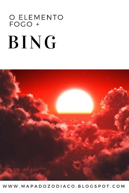 nascido no dia do fogo positivo bing astrologia chinesa
