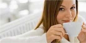 Atasi Atasi nyeri saat menstruasi dengan minum ramuan kunyit