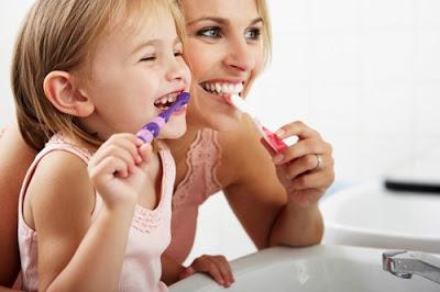 có nên tẩy trắng răng cho trẻ không -14