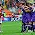 Prediksi Fiorentina vs AC Milan 26 September 2016