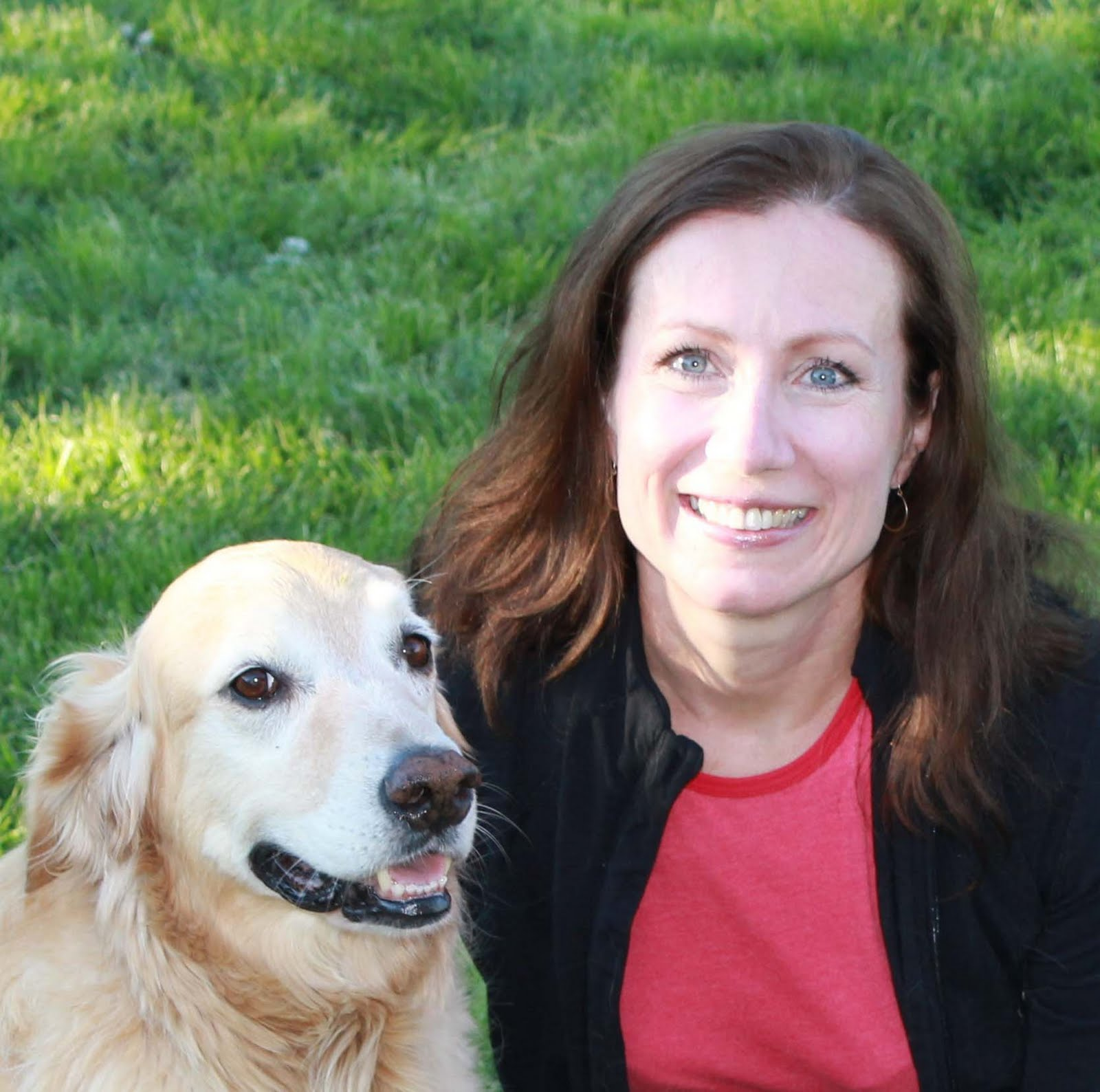 Walks 'N' Wags Pet First Aid: Instructor Profile: Louise