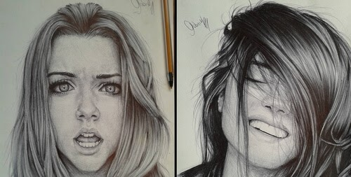 00-Gabriel-Vinícius-Ballpoint-Pen-Portraits-with-very-Different-Expressions-www-designstack-co