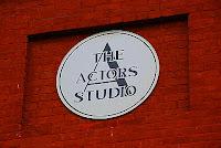 Resultado de imagen de actor's studio