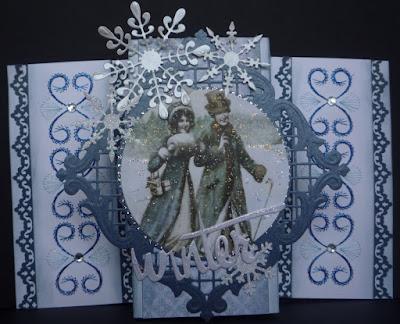 http://liadesignandso.blogspot.de/2017/01/winter.html