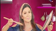 برنامج ست الستات حلقة الاحد 29-1-2017  مع دينا رامز