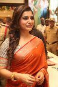 samantha new gorgeous photos gallery-thumbnail-2