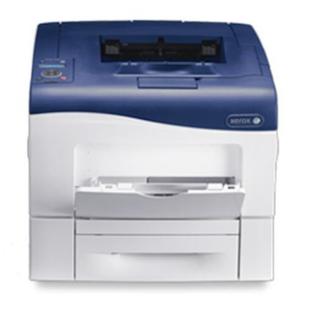 Work Download Driver Xerox phaser 6600N