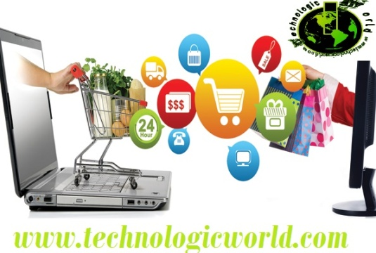 Online_shopping:_Enjoy_but_be_careful_Technologic-World