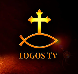 تردد قناة لوجوس الفضائية المسيحية  | Logos Tv Frequency