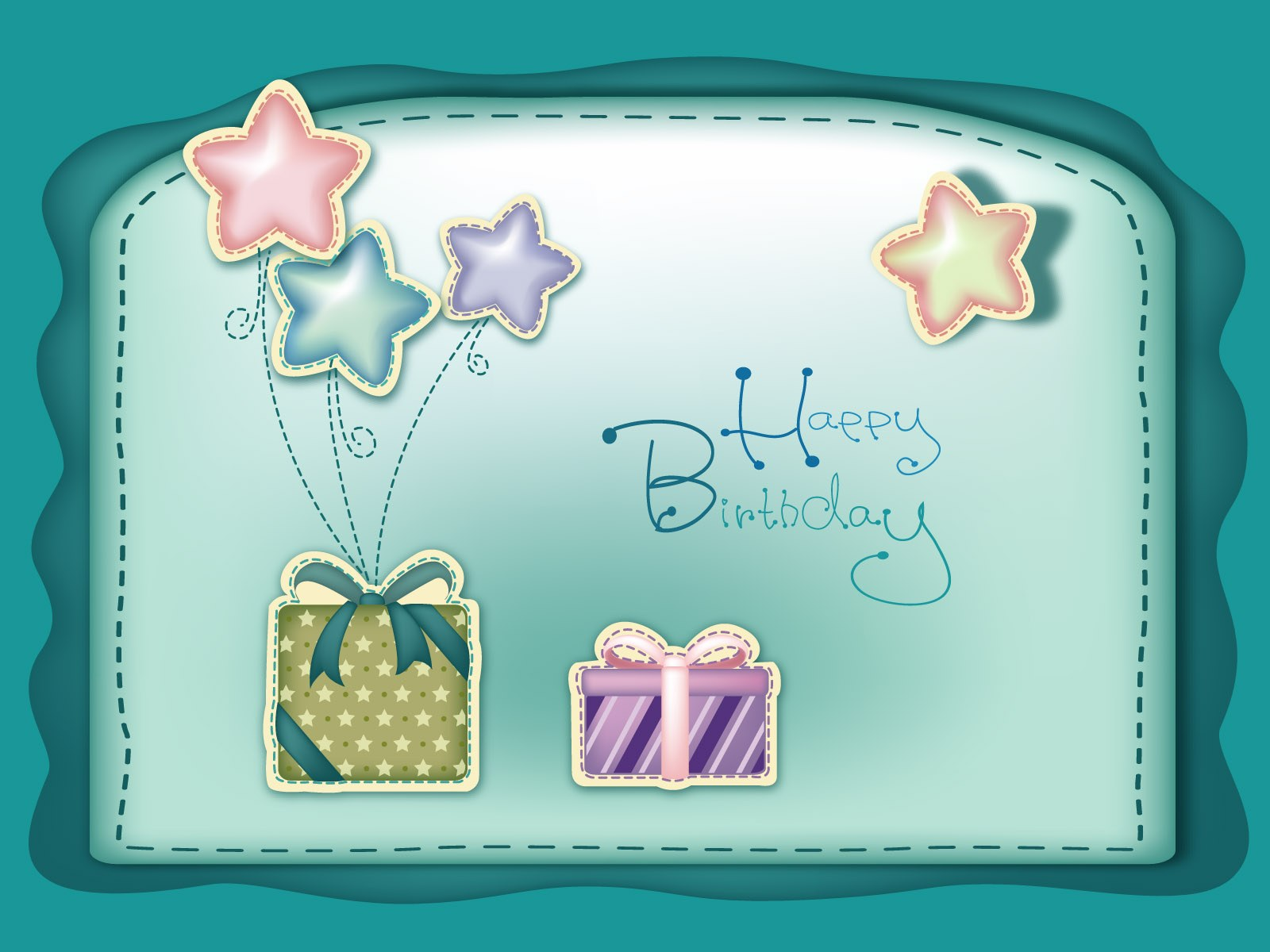 Birthday backgrounds for men |See To World