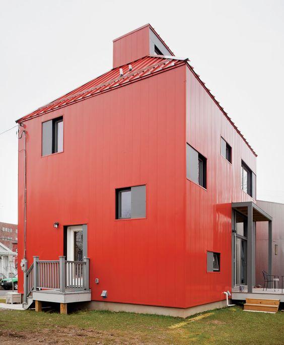 Aumenta il risparmio energetico con la coibentazione della tua casa
