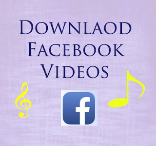 theultimateguide,How To Download Facebook Videos