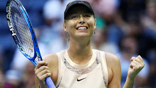 sharapova-third-round-in-us-open