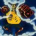 One Piece Gold queda fuera del Top en taquilla mexicana