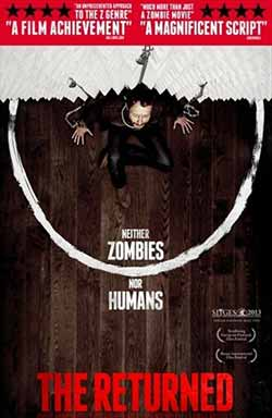 The Returned 2013 Hindi Dubbed 300MB BluRay 480p at movies500.xyz
