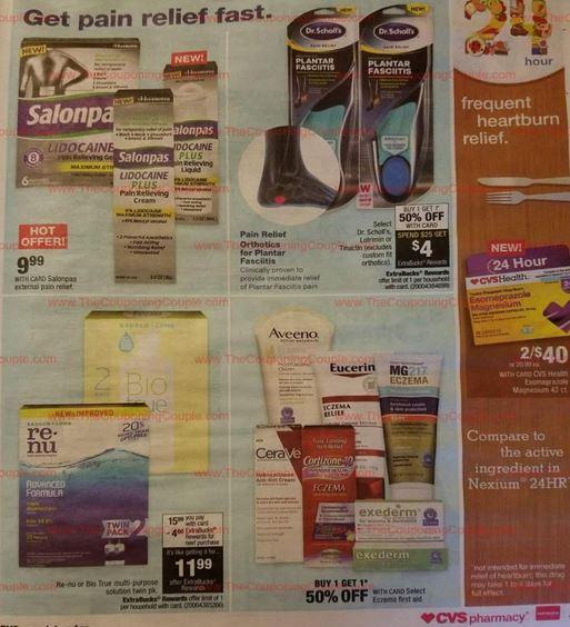 http://trk.shophermedia.net/click.track?CID=406792&AFID=302935&ADID=2001176&SID=