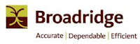 Broadridge Freshers Walkin Drive - Entry Level Engineer On 27th Apr 2016