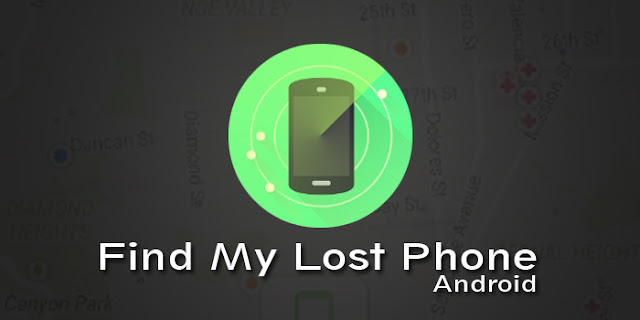 Download Find My Lost Phone v12.6.0 Apk