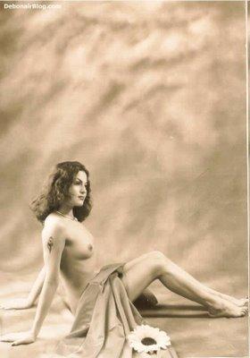 Sex xxx an veena maiik viedo iranian