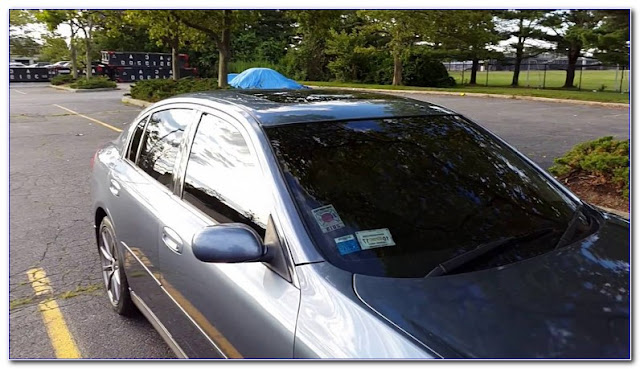 Thumbs Up WINDOW TINT Prices Reviews