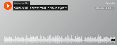 https://soundcloud.com/undecoverneo/mud-in-your-eyes