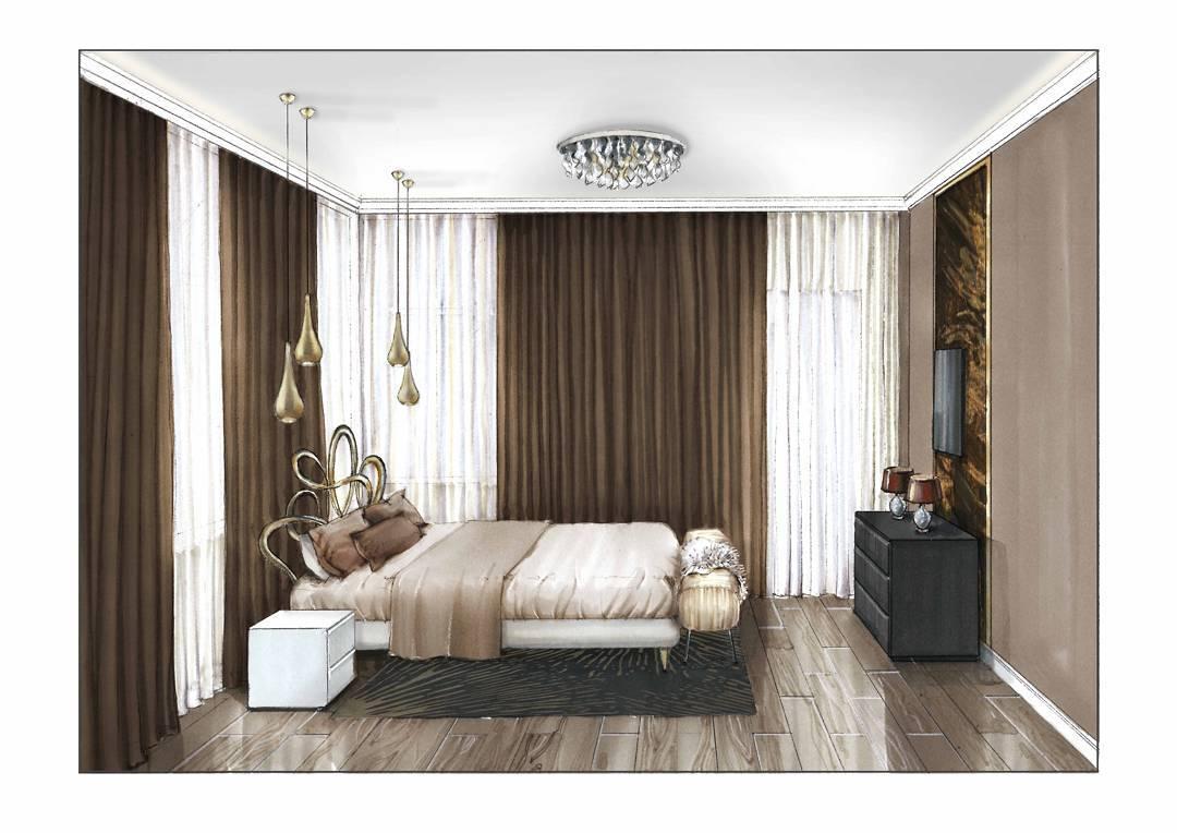 02-Bedroom-Мilena-Interior-Design-Illustrations-of-Room-Concepts-www-designstack-co