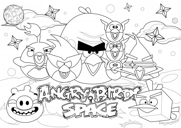 Aninimal Book: Coloring Pages: March 2013