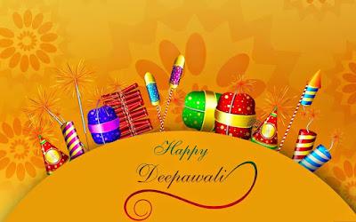 happy-Diwali-whatsapp-dp