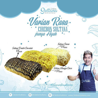 cirebon-sultana-cake-ayah