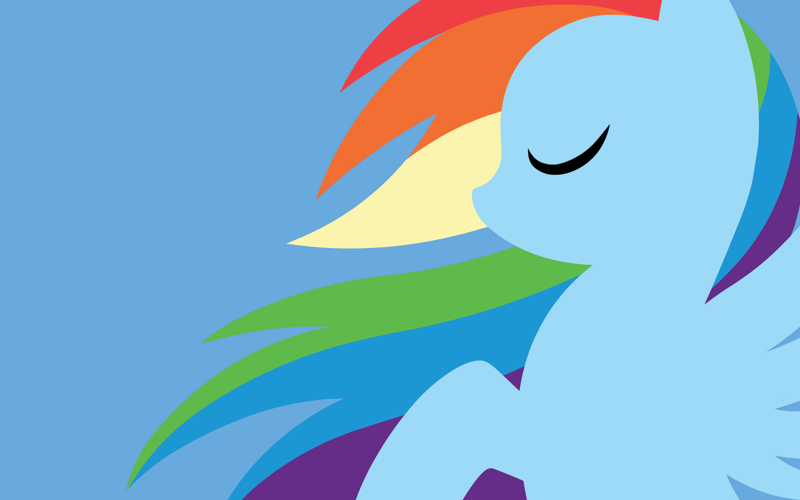 rainbow dash iphone wallpaper -#main