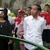 Membawa Anggota Keluarga Ke Jerman, Jokowi Dianggap Memberikan Nilai Negatif