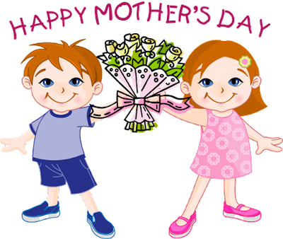 Mother's-Day-2019-Clipart-Images