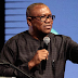 I Inherited $170 Million From My Parents - Peter Obi