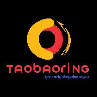 https://www.taobaoring.com/
