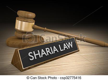 PETAKA BILA HANYA GUNA MAQASID UNTUK MEMAHAMI ISLAMIC LAWS