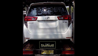 berita toyota all-new-innova