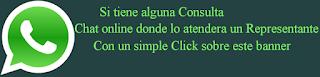 Chat online con un Operador de manuales