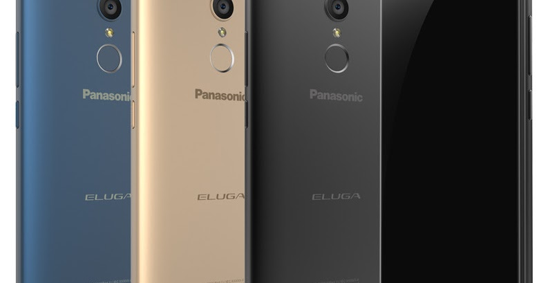 Image result for panasonic eluga ray 550