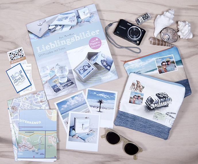 Ynas Design Blog | Verlosung | Buchverlosung | Lieblingsbilder
