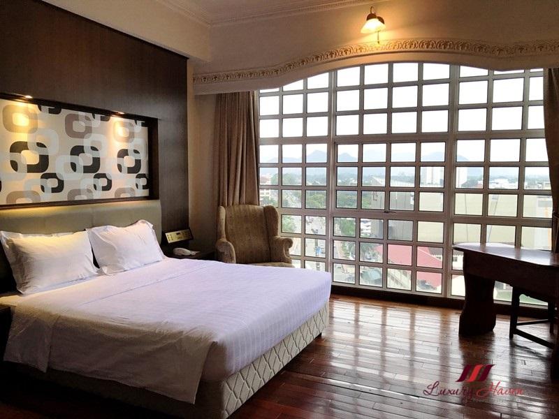 malaysia neoclassical hotels syeun hotel