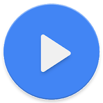 MX Player Pro v1.10.4.2 Latest APK