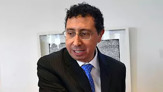 """Gustavo Lleral asume al frente de la investigación tras el apartamiento de Guido Otranto por """"falta de imparcialidad"""""""