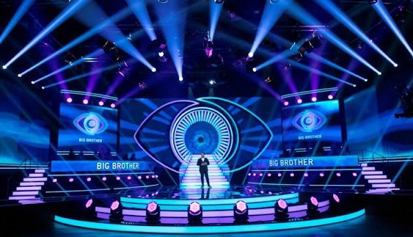 Big Brother: 9 μεγάλοι χορηγοί ανακοίνωσαν την διακοπή της συνεργασίας τους και όσα δεν αντιλαμβάνονται οι πολλοί