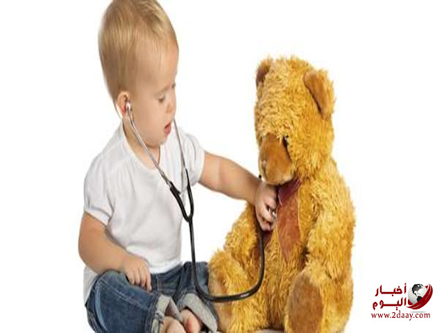 Learn 11 questions about heart disease in children is very important