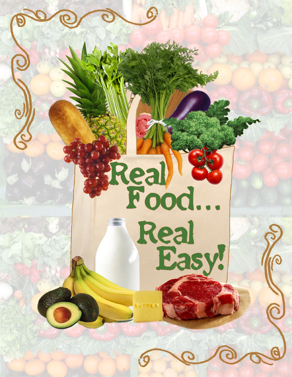 realfoodcover%28600x800%29 New Years 7 Day Real Food Challenge! (JAN 6 12) uncategorized society health society  real food health