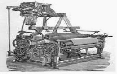 Different Types of Loom | Conventional Loom Versus Modern Loom