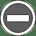 Acidente com ambulância deixa criança morta na BR-242
