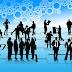 Porque y como encontrar organizaciones comerciales