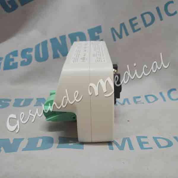 toko syringe pump murah
