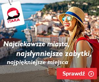 https://www.itaka.pl/